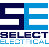 Select Electrical